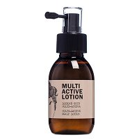 Dear Beard Multi Active Lotion - odżywka do włosów 100ml