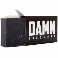 Damn Good Soap beard soap mydło do brody 135g