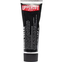 Uppercut Deluxe Shave Cream krem do golenia 100ml