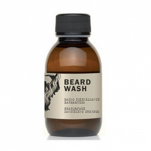 Dear Beard Wash Shampoo - szampon do brody 150ml